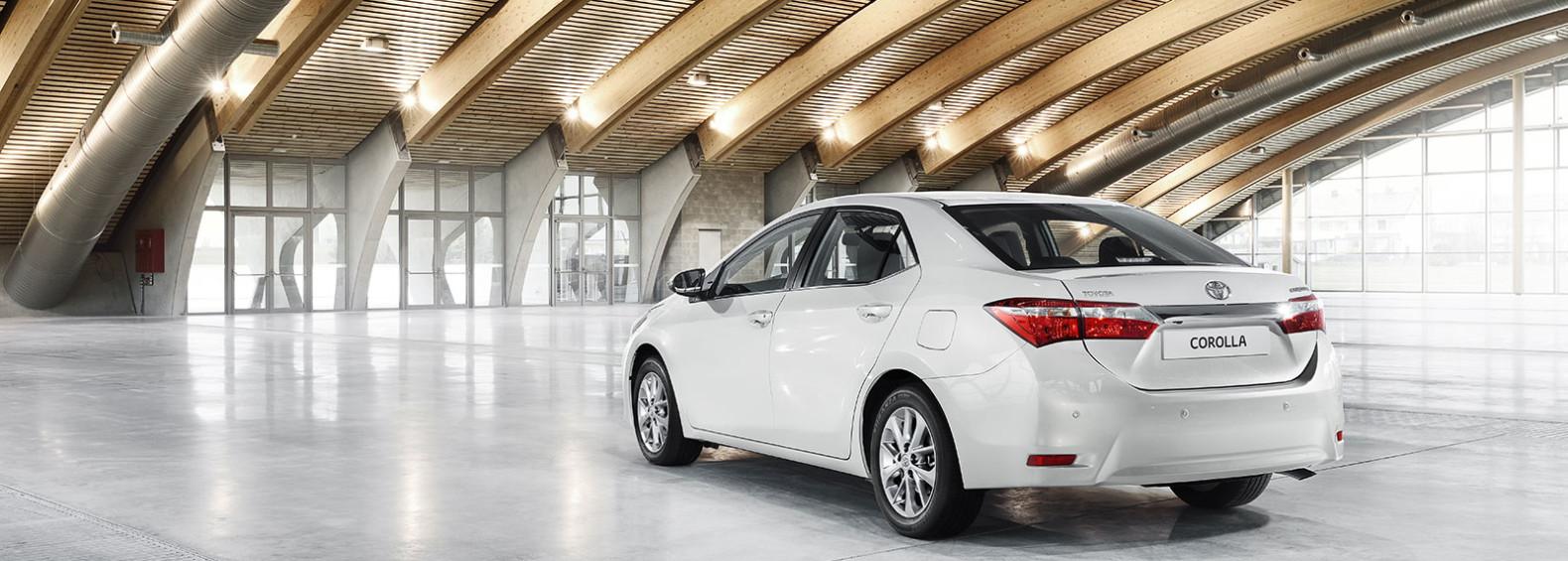 Новые авто в кредит севастополе