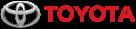 Toyota Центр Севастополь Омега Моторс